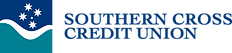 SCCU Logo.png
