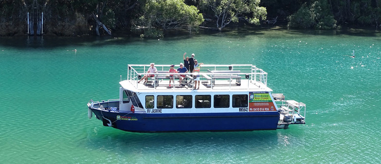 New-Byron-Bay-all-weather-river-cruise-b