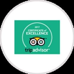 Trip Advisor COE 2017