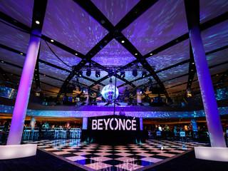 Copy of Beyonce Club Wembley.jpg