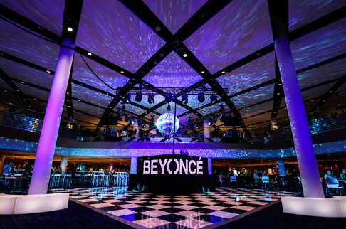 Copy of Beyonce Club Wembley.jpg
