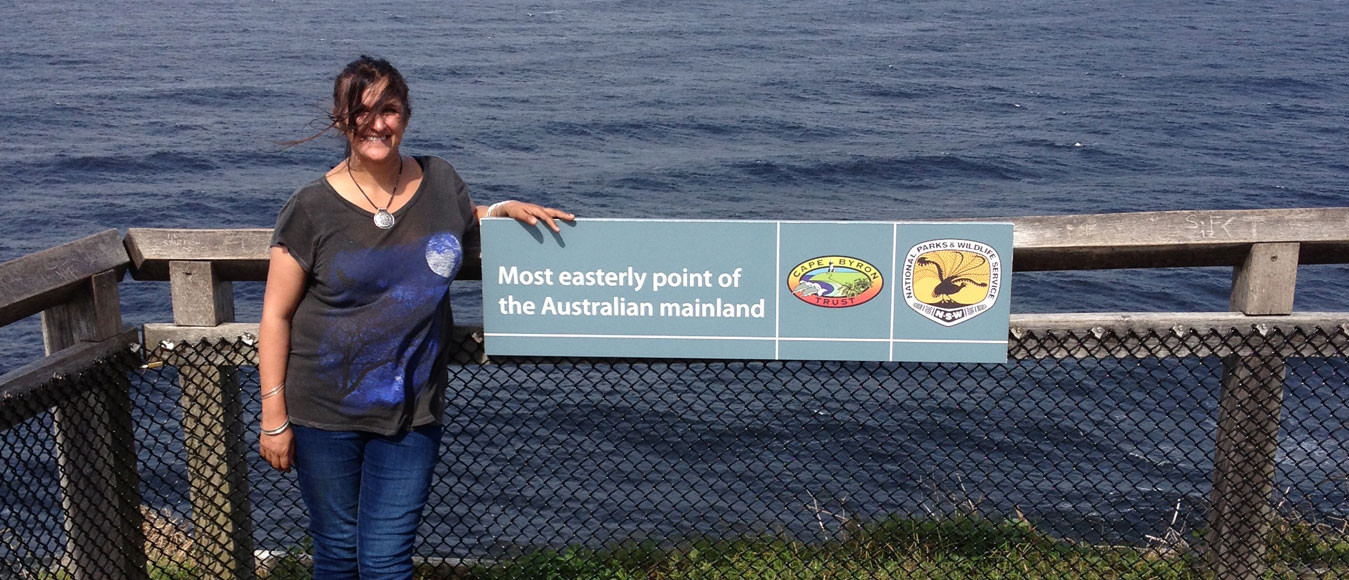 Australias-most-easterly-point.jpg