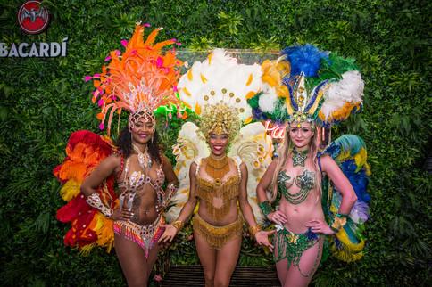 Copy of Samba Dancers.JPG