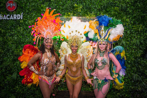 Copy of Samba Dancers.JPG