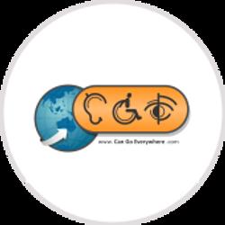 Can-go-everywhere-logo