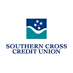 Southern Cross Credit Union