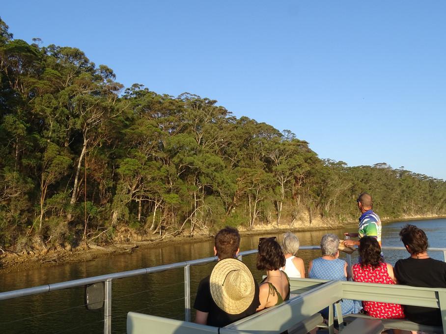byron-bay-eco-cruises-kayaks-sunset-morn