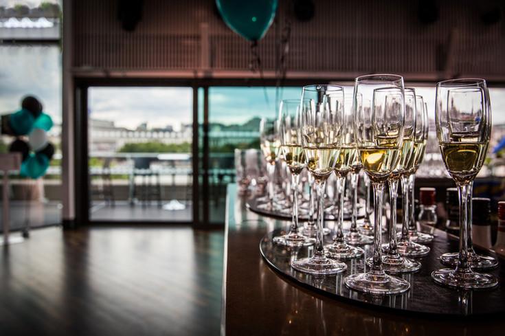 Copy of Champagne Glasses.JPG