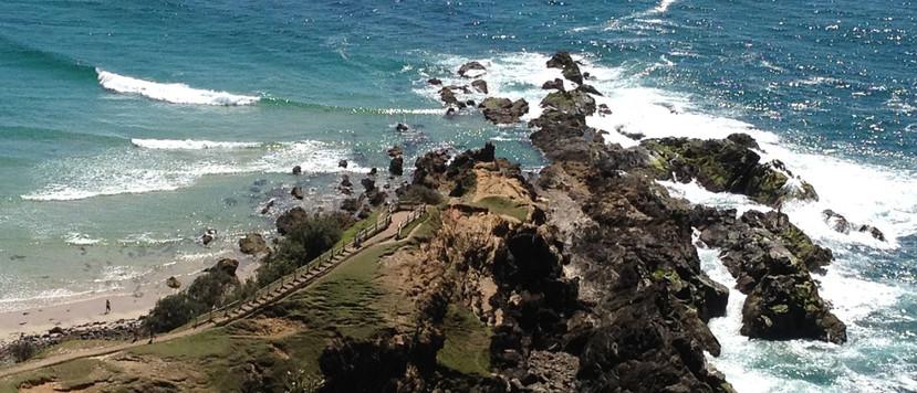 Cape-Byron-Headland.jpg