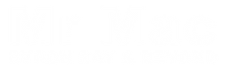 MR-MAC-LOGO-WHITE-TRANSPARENT-BACKGROUND