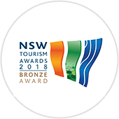 nsw-tourism-awards-2018