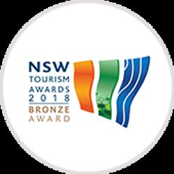 nsw-tourism-awards-2018