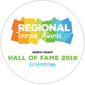 regional-tourism-awards-2019