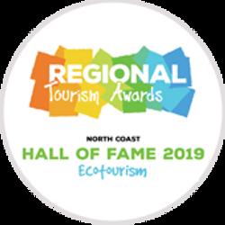 regional-tourism-awards-2019