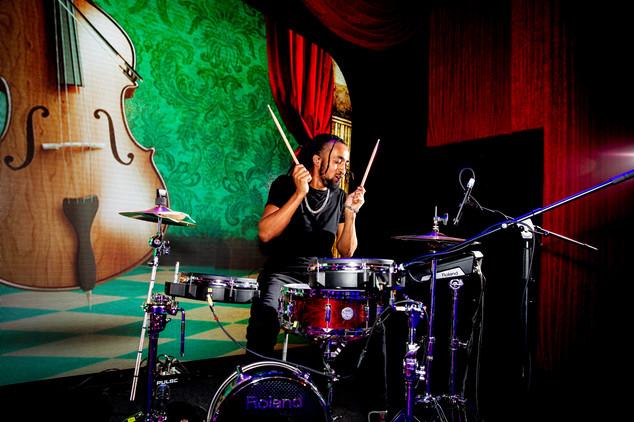 Copy of Live event drummer.jpg