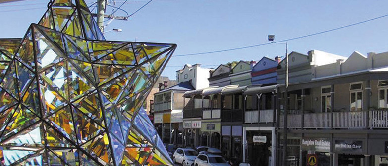 historic-street-frontage-with-star-banga