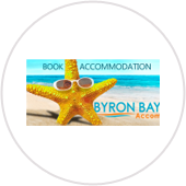 Byron-Bay-Accommodation-link