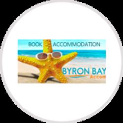 Byron-Bay-Accommodation-link