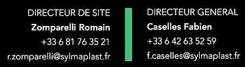 Capture d'écran 2021-05-05 à 08.52.10.