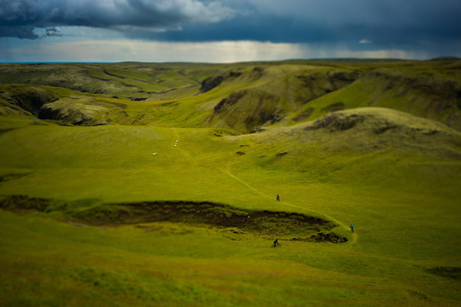 Icelandbikefarm.jpg