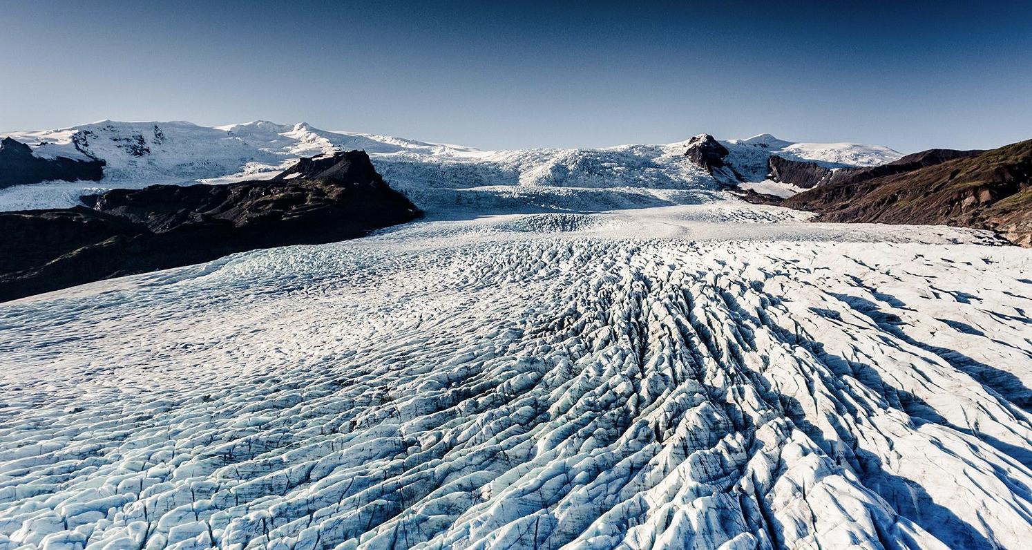 Landscape_Iceland_Rohrbacher16_369_edite