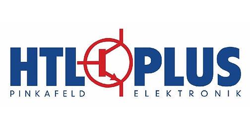 HTL_PLUS_Elektronik_Logo.jpg