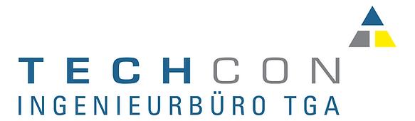 techcon-logo-2-zeilig____r.png