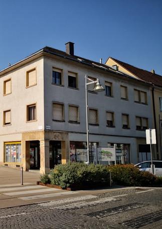 Domplatz.jpg