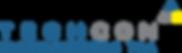 techcon-logo-2-zeilig.png