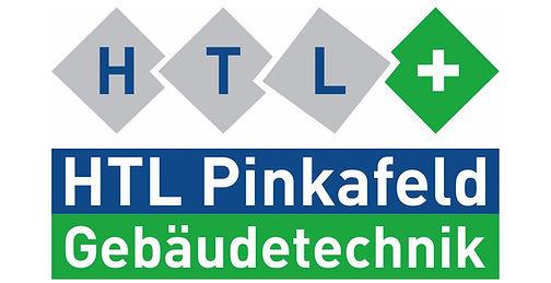 Logo HTLplus Gebäudetechnik-.jpg