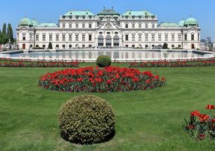 Wien_-_Schloss_Belvedere,_oberes_(3)_edi