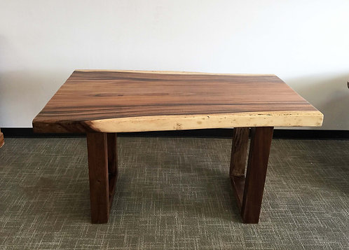 SW034,Desk / Dining Table