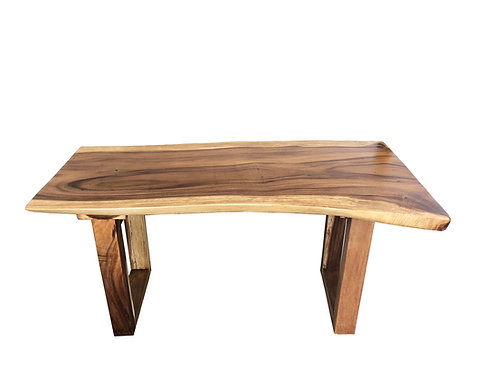 SW049,Desk / Dining Table