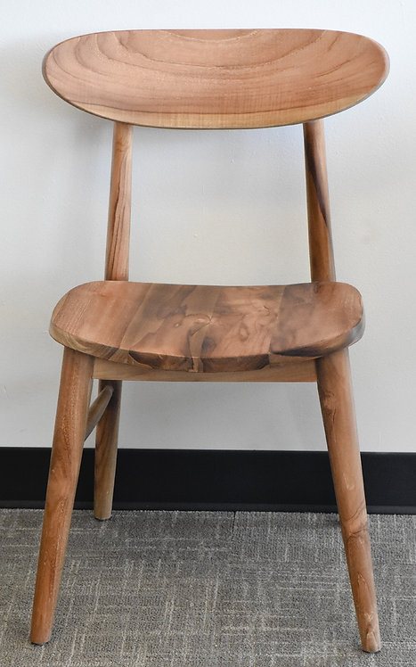 Scandinavian Style  Chairs,