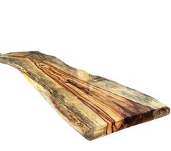 Tamarind Wood