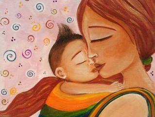 VIPP-SD – Intervento Video-feedback per promuovere la genitorialità positiva