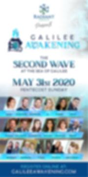 Galilee Awakening Web Ad.jpg