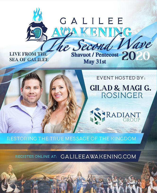 Galilee Awakening Event Ad 7 (amended).j