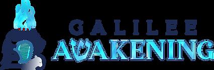 Galilee Awakening Logo - Horizontal.png