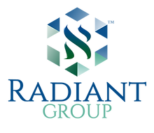 radiantgroupstackedclear_tm.png