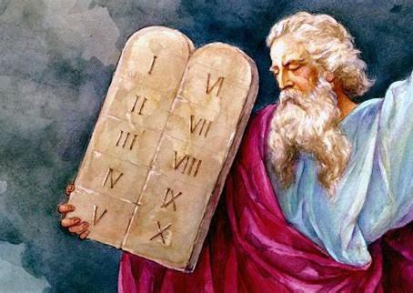 The Supernatural Blessings of Shabbat - Part 1