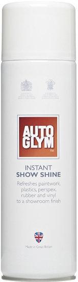 Instant Show Shine 450 ml