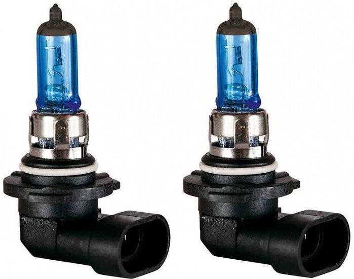 autolampen Blazer HB3 12 Volt 80 Watt 2 stuks