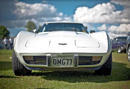 corvette-171422_1920.jpg