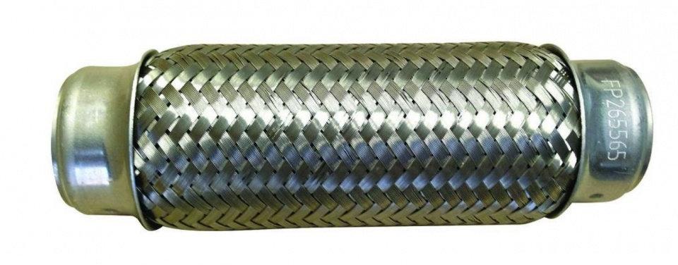 uitlaatstuk flexibel Ø46 - 190 mm FP265-565