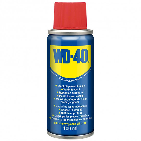 multispray 100 ml