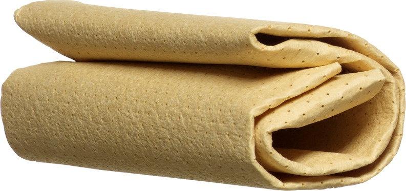 zeem Aqua-Dry synthetisch beige
