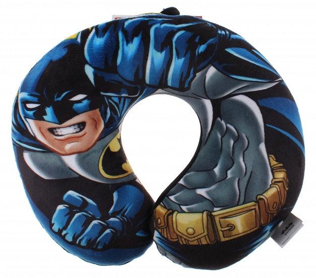 nekkussen Batman multicolor/zwart 28 x 30 cm