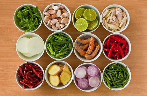 thai-food-ingredients-683x1024.jpg