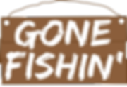 gone-fishin.png